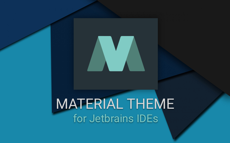 Material Theme UI Documentation - Settings