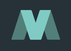 Material Theme UI - Plugins | JetBrains